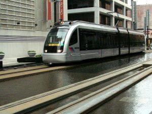 1197px-Light_Rail_Houston
